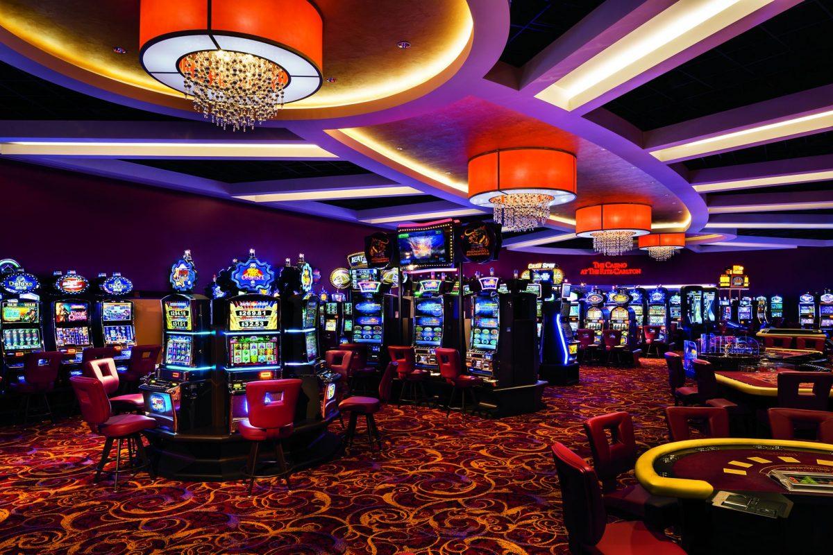 โรงแรมฮาร์ดร็อคและคาสิโนแทมปากำลังตรวจหาพนักงานใหม่ 1,200 คน