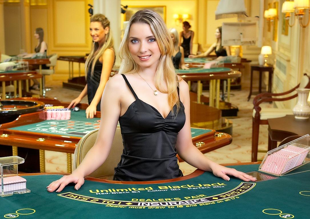 Pragmatic at Interwett สามารถเป็นหนึ่งในผู้เล่นสดโดยตรงคนแรกใน Play Live Casino