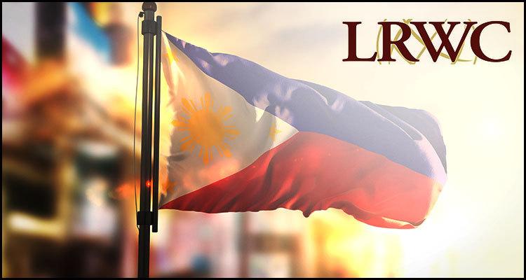 LRWC จัดหาเงินสดให้มากขึ้นสำหรับการขยายตัวในฟิลิปปินส์