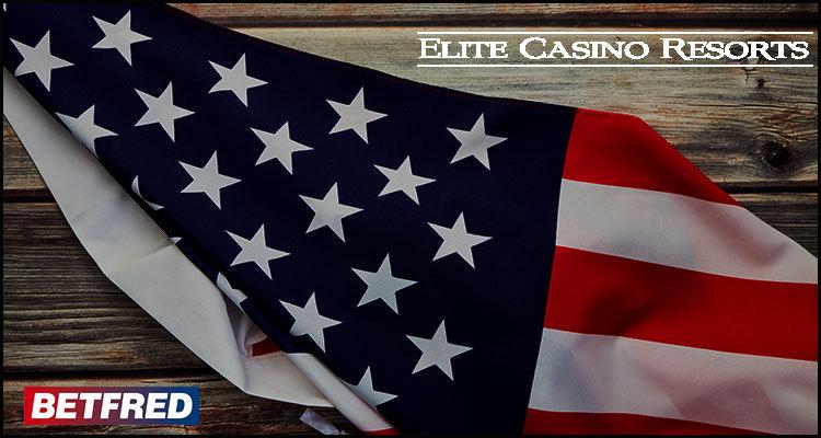 เบ็ทเฟร็ดเป็นพันธมิตรกับ Elite Casino Resorts เพื่อนำการพนันกีฬามาสู่ไอโอวา