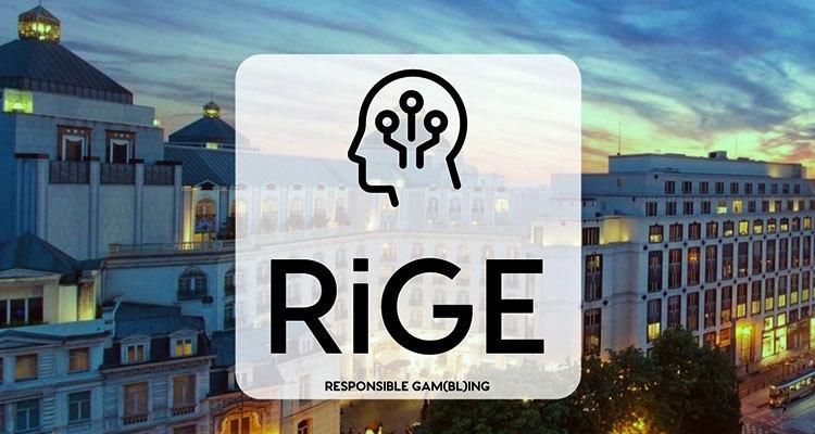 คุณพร้อมสำหรับความรับผิดชอบในการประชุมการเล่นเกมบรัสเซลส์ 23-24 ตุลาคมหรือไม่?