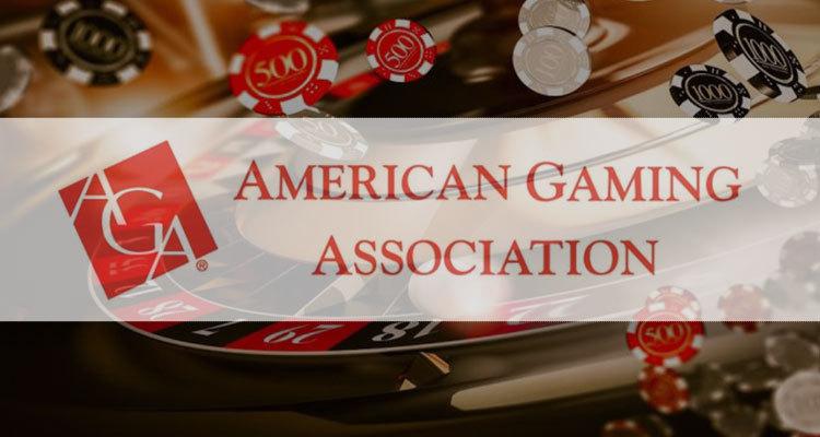 รายงาน AGA ใหม่เผยให้เห็นว่าคนอเมริกันมีมุมมองที่ดีที่สุดในอุตสาหกรรมคาสิโน