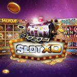 การใช้งานเว็บไซต์ SLOTXO สามารถเล่นได้ในประเทศใดบ้าง