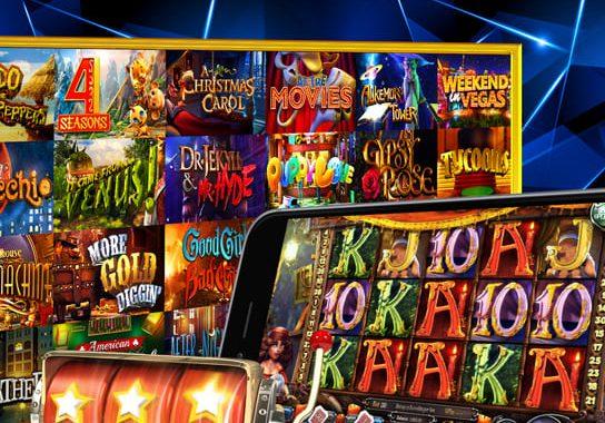 เกมสล็อต เล่นง่ายๆ Slot online เล่นง่ายได้เงินจริง