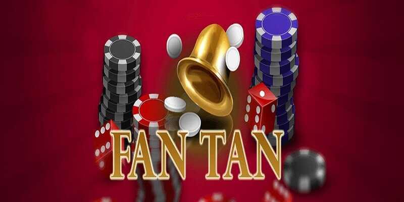 เกมกำถั่วหรือ FAN TAN คืออะไรและมีความเป็นมาอย่างไร