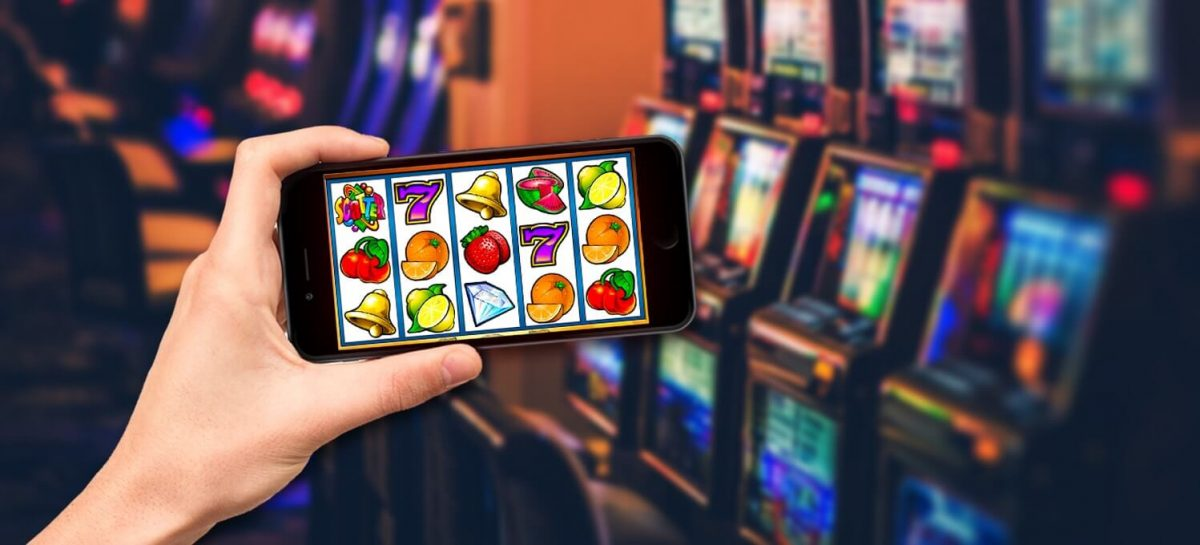 Beginners Guide Casino Games